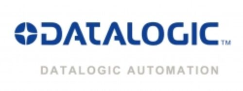DATALOGIC AUTOMATION 38 X33, FLOAT GLASS DUAL LOCK, FOLDING MIRROR, ASSY HARDWARE 102623004 BarcodeScanner-Accessories